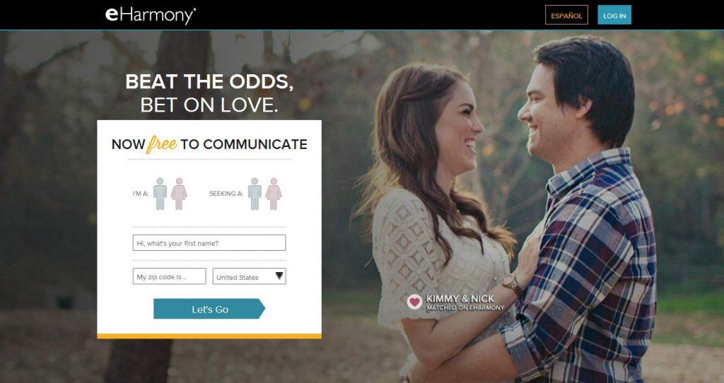 Eigenes logo erstellen online dating