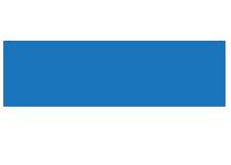 dating.com reviews ratings 2016 17 5