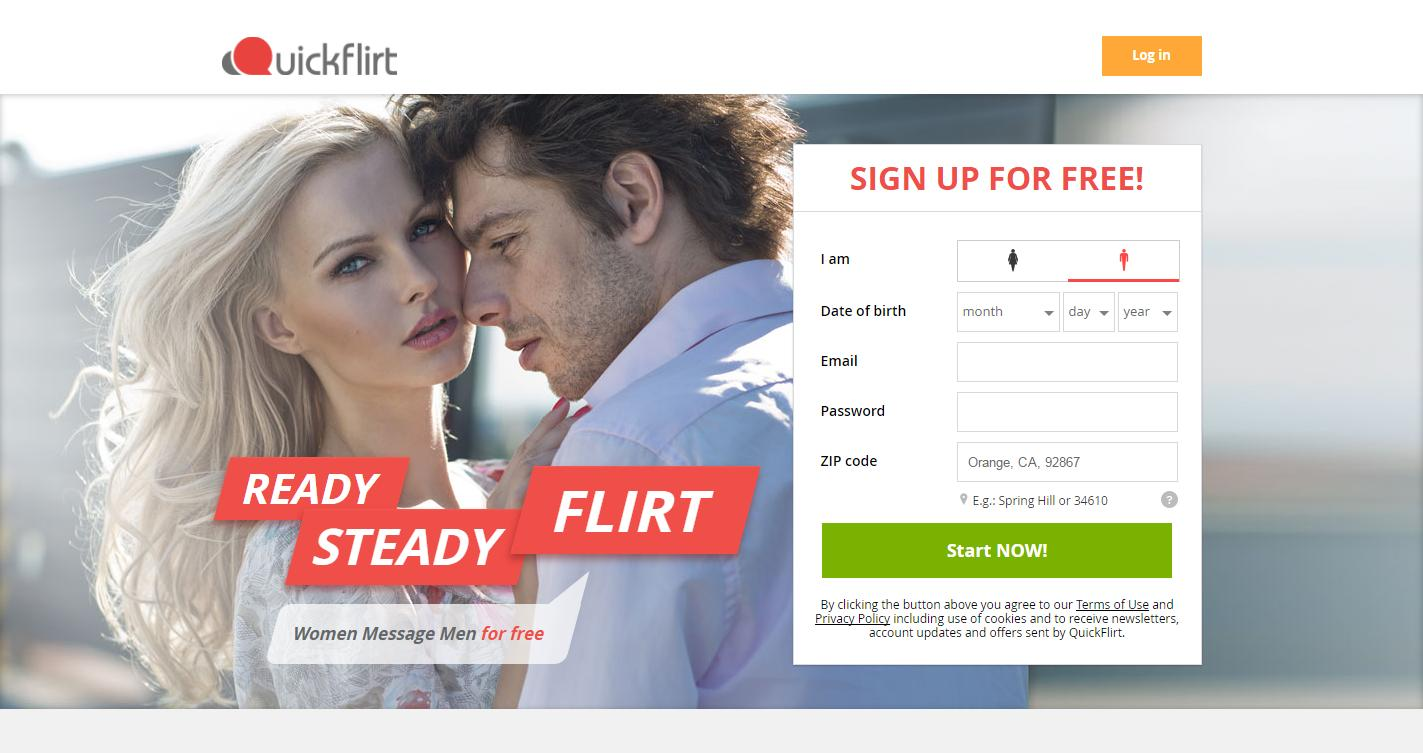 Online dating sites ranking