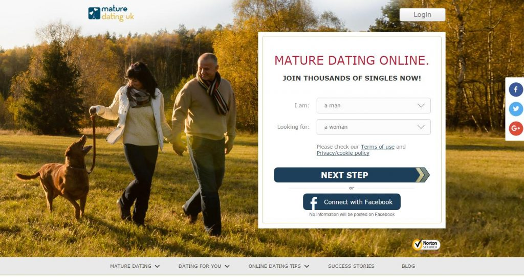 Good description of yourself for dating site