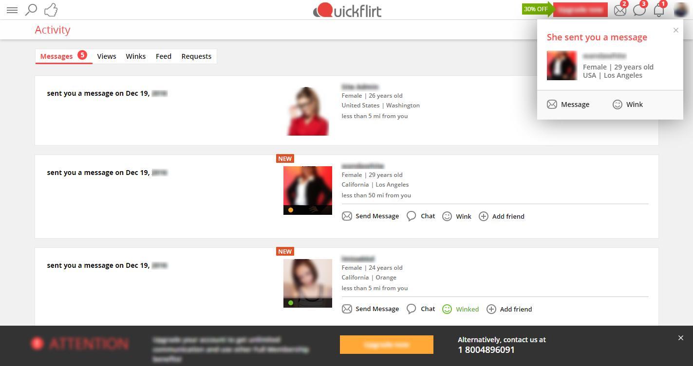 Top 10 Best Online Dating Sites Rankings 2018