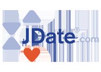 Jdatecom free trial