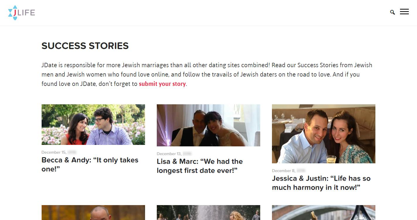 Jewish dating website uk limited
