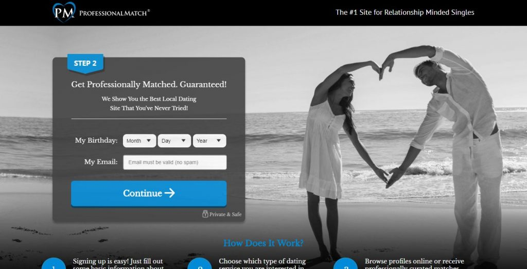 Best genuine dating site in india