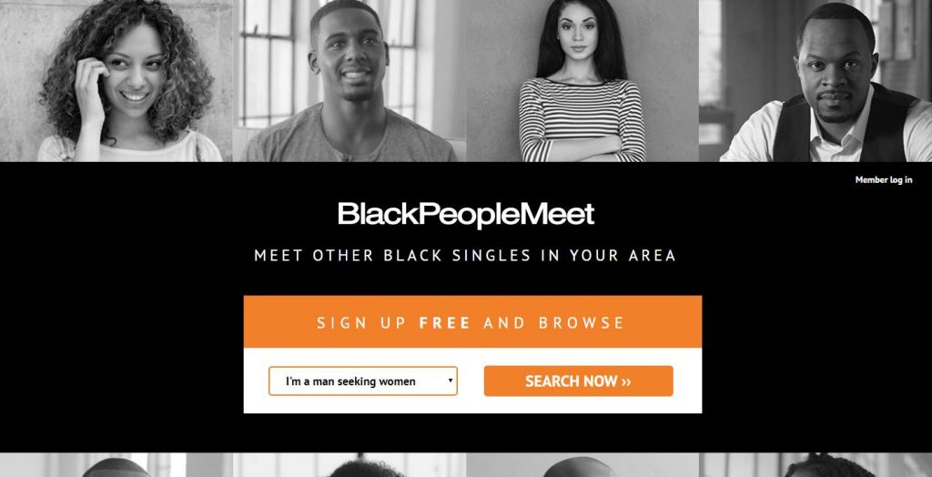 Image result for blackpeoplemeet banners