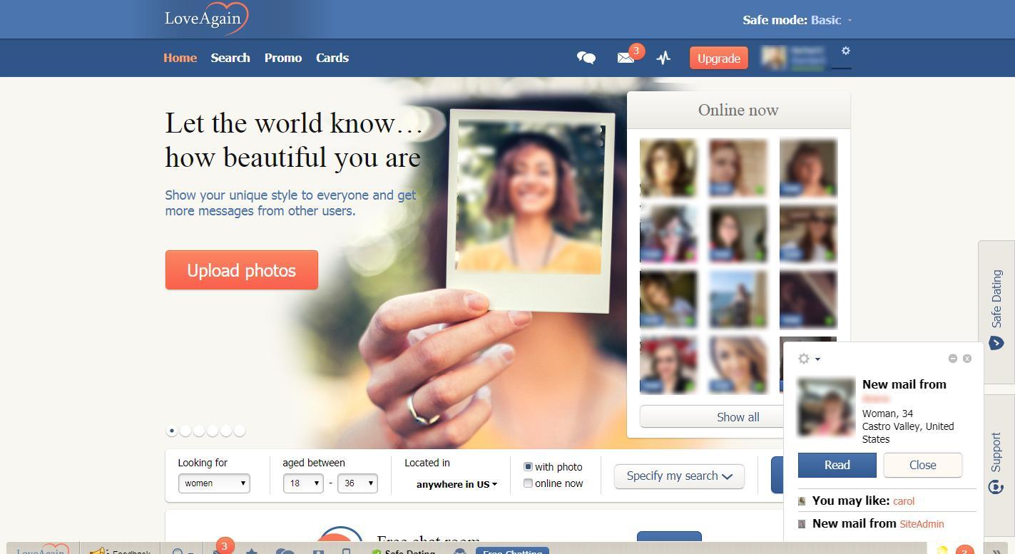 bbpeoplemeet online dating promo