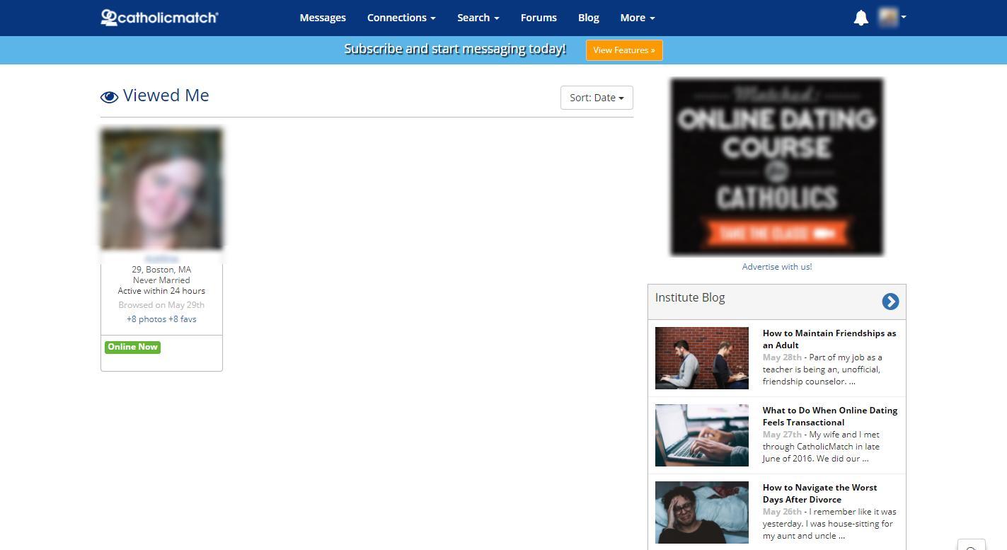 Catholicmatch com mobile