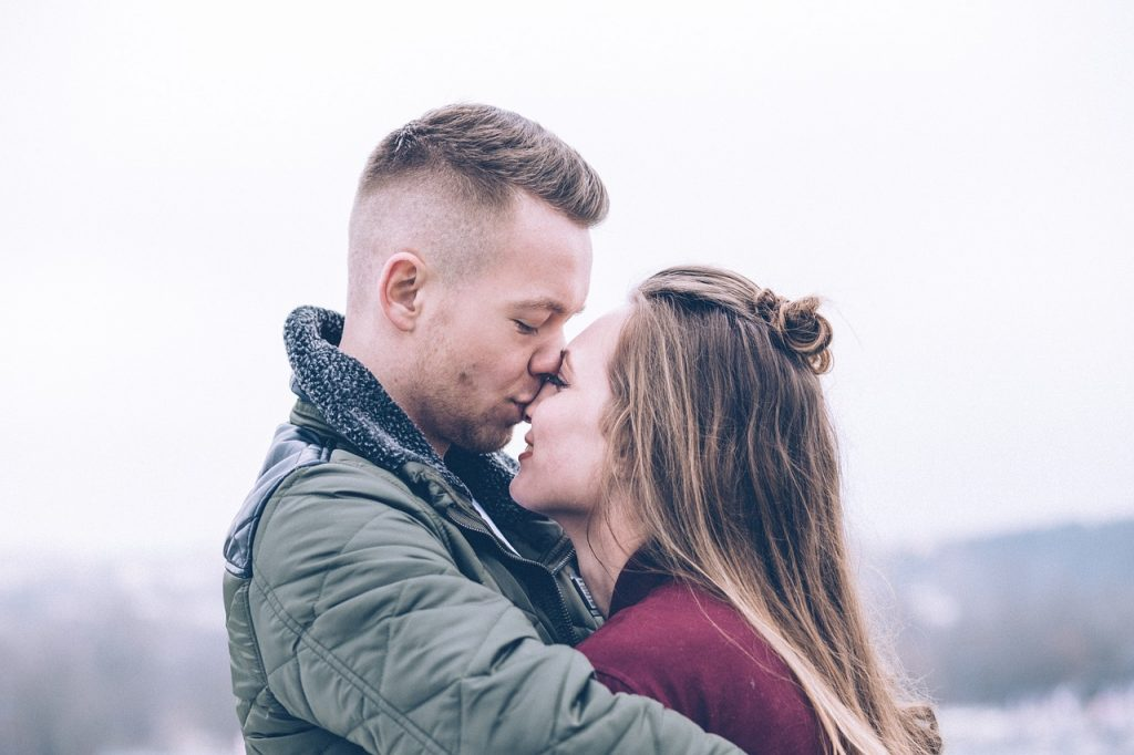 Top 4 dating-sites
