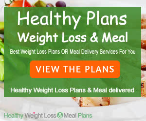 Choose the Best Weight Loss Plans OR Best Meal Delivery Services for You