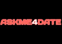 AskMe4Date