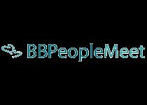 BBPeopleMeet