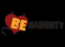 Visit Site · BeNaughty