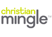 Top christian dating sites 2020