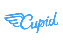 Cupid VS Plenty Of Fish POF | Which Online Dating Site is