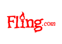 fling dating site
