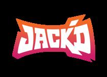 Jack'd App