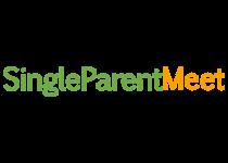 SingleParentMeet