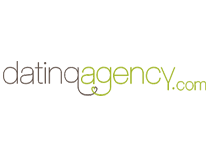 DatingAgency