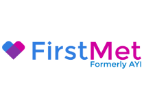 FirstMet