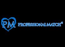 ProfessionalMatch