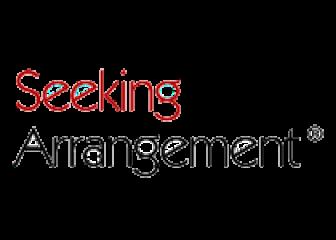 seeking arrangement premium coupon code